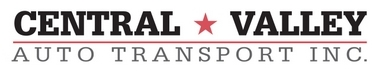 Central Valley Auto Transport